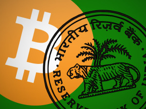 The inter-ministerial committee on legalizing Bitcoin in India is ...