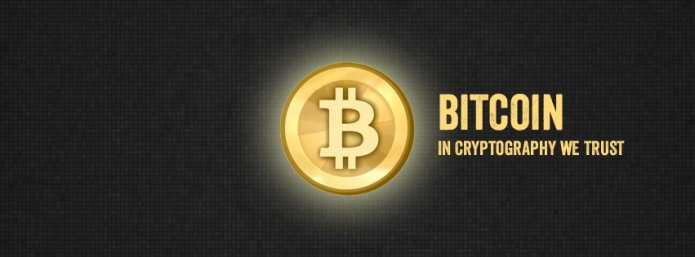 bitcoin_facebook_header_by_neo23x0-d5znk97