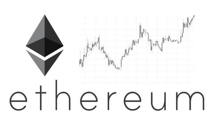 ethereum-header