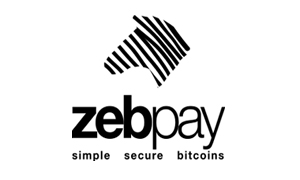 zebpay-logo-1