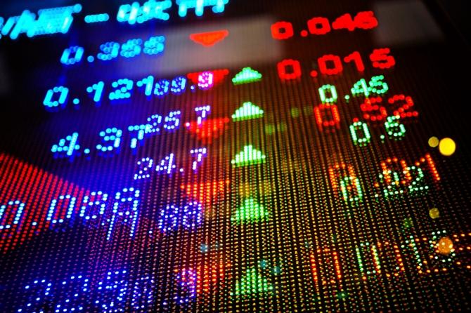 141016-stockmarket-stock