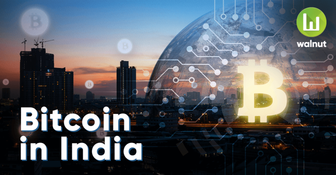 bitcoin-in-india