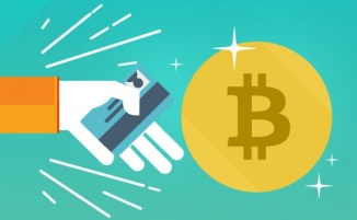 buy-bitcoin-credit-card-e1425645549553.jpg