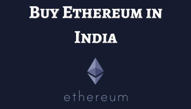 buy-Ethereum-in-India-1