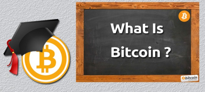 what-is-bitcoin-FAQ
