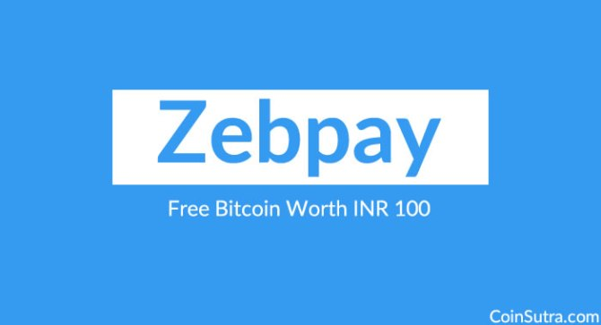 zebpay-deal