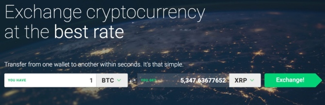 How-to-get-XRP-Ripple