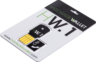 ledger-hw1-card-large