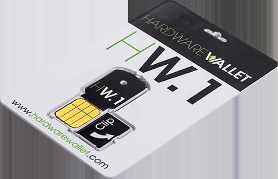 ledger-hw1-card-large