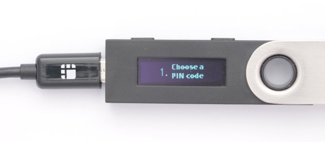 ledger-nano-s-pin-code-1